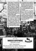 Gemeindebrief - Evangelische Kirche im Rheinland - Page 4