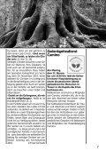 Gemeindebrief - Evangelische Kirche im Rheinland - Page 7