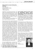 evangelische februar / märz kirchengemeinde geilenkirchen 2012 - Page 3