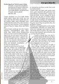 Gemeindebrief - Evangelische Kirche im Rheinland - Page 3