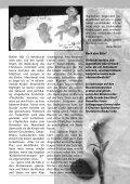 Gemeindebrief - Evangelische Kirche im Rheinland - Page 5