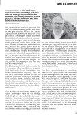 Gemeindebrief Jul.- Sept. 2013(PDF) - Evangelische-kirche ... - Page 3