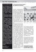 Gemeindebrief Jul.- Sept. 2013(PDF) - Evangelische-kirche ... - Page 4