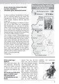 Gemeindebrief Jul.- Sept. 2013(PDF) - Evangelische-kirche ... - Page 5
