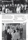 Gemeindebrief Jul.- Sept. 2013(PDF) - Evangelische-kirche ... - Page 6