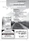 Gemeindebrief Jul.- Sept. 2013(PDF) - Evangelische-kirche ... - Page 7