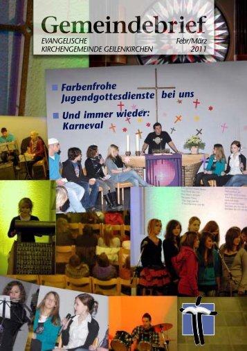52511 FebrMaerz - Evangelische Kirche im Rheinland