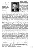 52511 FebrMaerz - Evangelische Kirche im Rheinland - Page 3