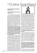52511 FebrMaerz - Evangelische Kirche im Rheinland - Page 4