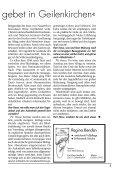 52511 FebrMaerz - Evangelische Kirche im Rheinland - Page 5
