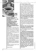 52511 FebrMaerz - Evangelische Kirche im Rheinland - Page 6