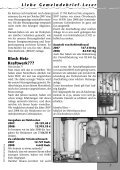 52511 FebrMaerz - Evangelische Kirche im Rheinland - Page 7
