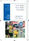 4 - Schweizerischer Schiedsrichter Verband - Page 2