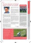 4 - Schweizerischer Schiedsrichter Verband - Page 3