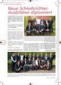 4 - Schweizerischer Schiedsrichter Verband - Page 4