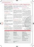 4 - Schweizerischer Schiedsrichter Verband - Page 6