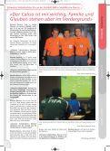 4 - Schweizerischer Schiedsrichter Verband - Page 7