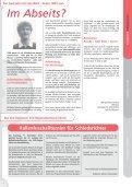 année i jahrgang i anno saison 2011 i 2012 - Schweizerischer ... - Seite 5