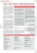 année i jahrgang i anno saison 2011 i 2012 - Schweizerischer ... - Seite 6