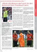 année i jahrgang i anno saison 2011 i 2012 - Schweizerischer ... - Seite 7