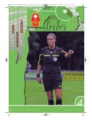 année i jahrgang i anno saison 2011 i 2012 - Schweizerischer ...