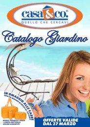 CATALOGO GIARDINO_WEB.pdf