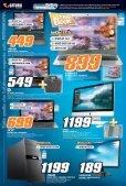Vendita abbinata: Notebook € 498 + Antivirus € 69,90 = € 567,90 ... - Page 2