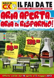 Barbecue - SuperPrezzi.Roma