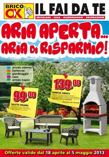 Barbecue - SuperPrezzi.Roma