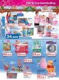 Carrefour salva il tuo Natale - SuperPrezzi.Roma - Page 2