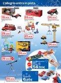 Carrefour salva il tuo Natale - SuperPrezzi.Roma - Page 5