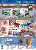 Carrefour salva il tuo Natale - SuperPrezzi.Roma - Page 6