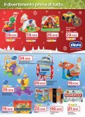 Carrefour salva il tuo Natale - SuperPrezzi.Roma - Page 7