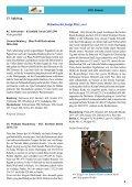 Classic JOURNAL - DKBC - Seite 4
