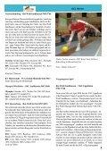 Classic JOURNAL - DKBC - Seite 6