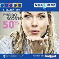 50 - SuperPrezzi.Roma