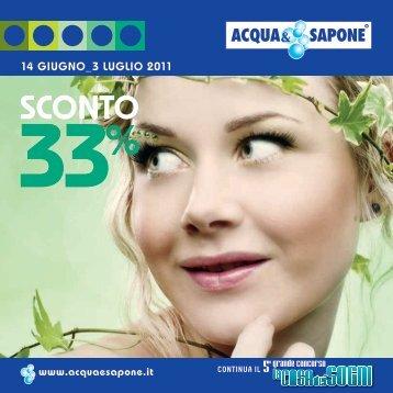 33 - SuperPrezzi.Roma