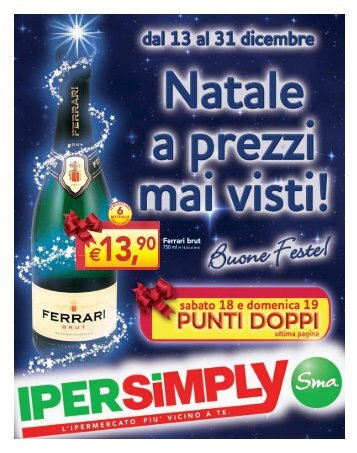 1,99 - SuperPrezzi.Roma