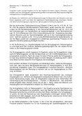 Vergabekammer bei der Bezirksregierung Münster Beschluss - Seite 3