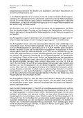 Vergabekammer bei der Bezirksregierung Münster Beschluss - Seite 4