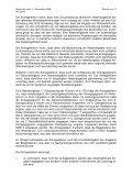 Vergabekammer bei der Bezirksregierung Münster Beschluss - Seite 5