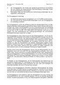 Vergabekammer bei der Bezirksregierung Münster Beschluss - Seite 6