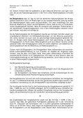 Vergabekammer bei der Bezirksregierung Münster Beschluss - Seite 7