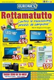 50€ 50€ 149 719 149 129 - SuperPrezzi.Roma