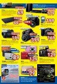 Samsung - SuperPrezzi.Roma - Page 3