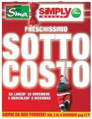 0. 99 - SuperPrezzi.Roma