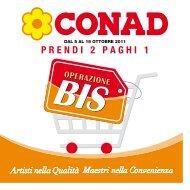 PRENDI 2 PAGHI 1 - SuperPrezzi.Roma