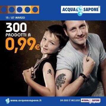 pROdOtti A - SuperPrezzi.Roma