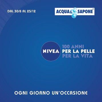 OGNI GIORNO UN'OCCASIONE - SuperPrezzi.Roma
