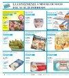 DAL 14 AL 27 FEBBRAIO 2,99 40 11,09 40 1,55 ... - Unicoop Tirreno - Page 4